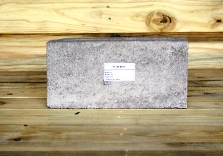 90 Cement Block